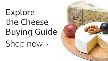 Artisan Cheese Buying Guide