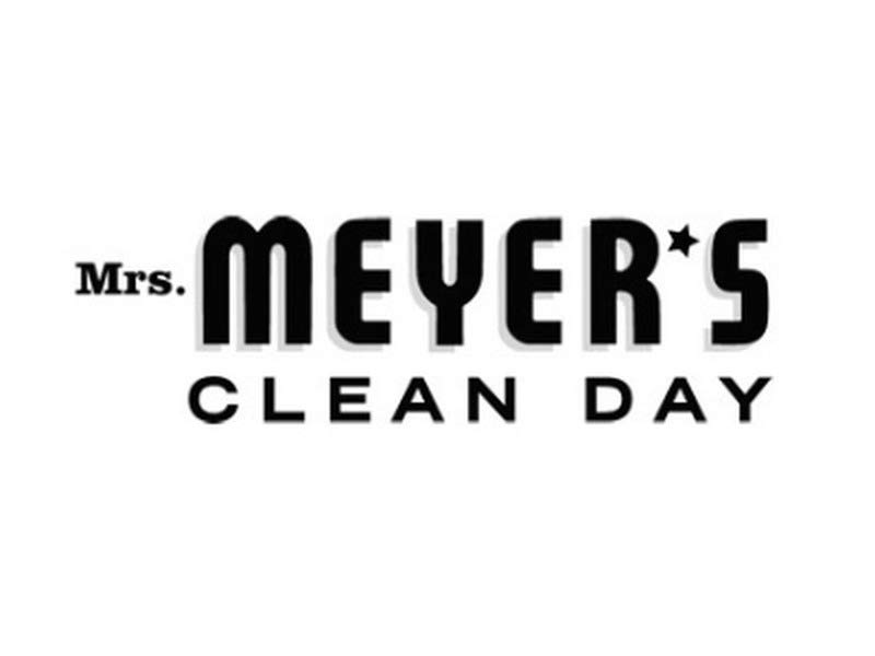 Shop Mrs. Meyer's