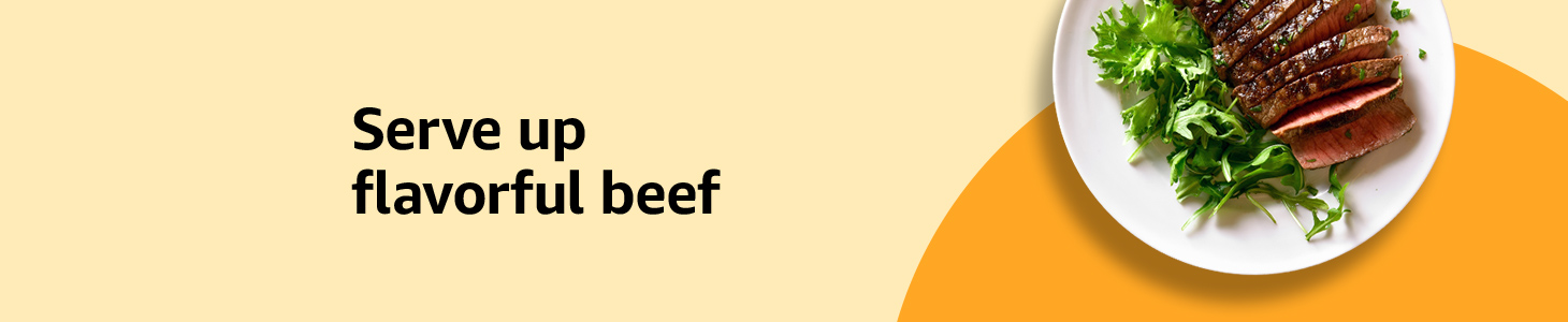 Beef buying guide