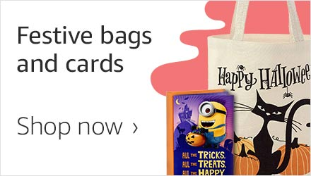 Bags & Cards