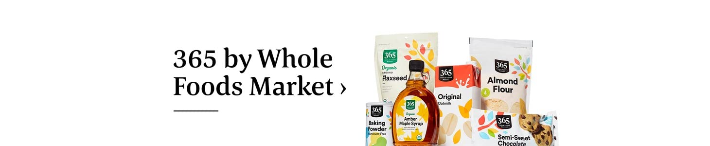 365 by Whole Foods Market ›