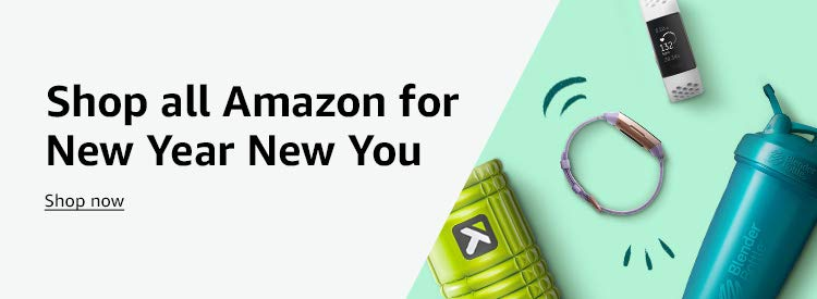 Get a $100 Amazon Gift Card instantly upon approval for the Amazon Rewards Visa Card Learn more