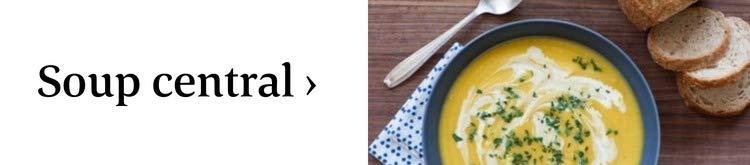 Soup central >