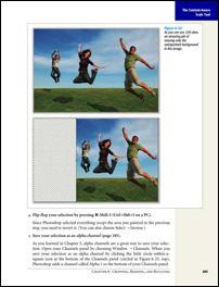 Photoshop CS4, page 243