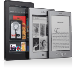 img landing device fam 168x260 Kindle Book Publishing: Should I enroll My Kindle Books into KDP Select to Access the Kindle Owners Lending Library?