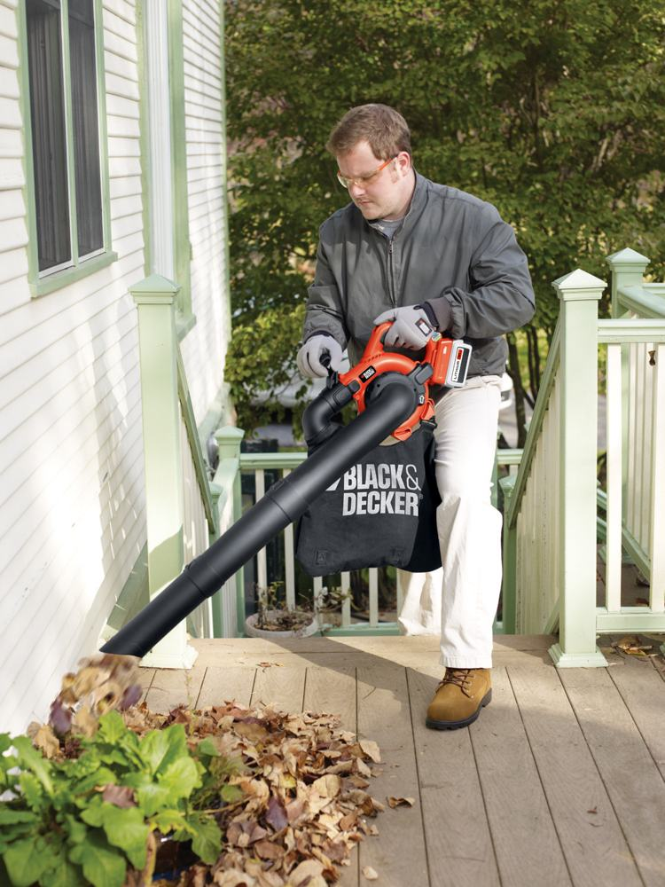 black and decker lswv36 manual