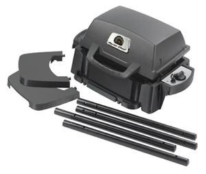 Amazon.com: Broil King Model 900654 Porta-Chef PRO Liquid Propane