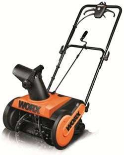 c26 B003ZHVDHE 1 s amazon com worx wg650 18 inch 13 amp electric snow thrower  at honlapkeszites.co