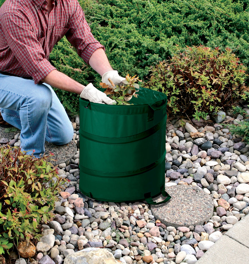 Join False bottom for garden containers think