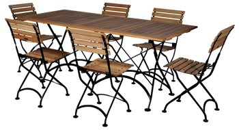 4116T chairs