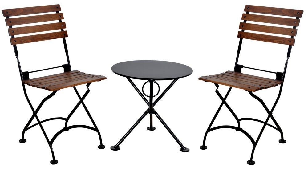 Furniture Designhouse French Caf Bistro 3