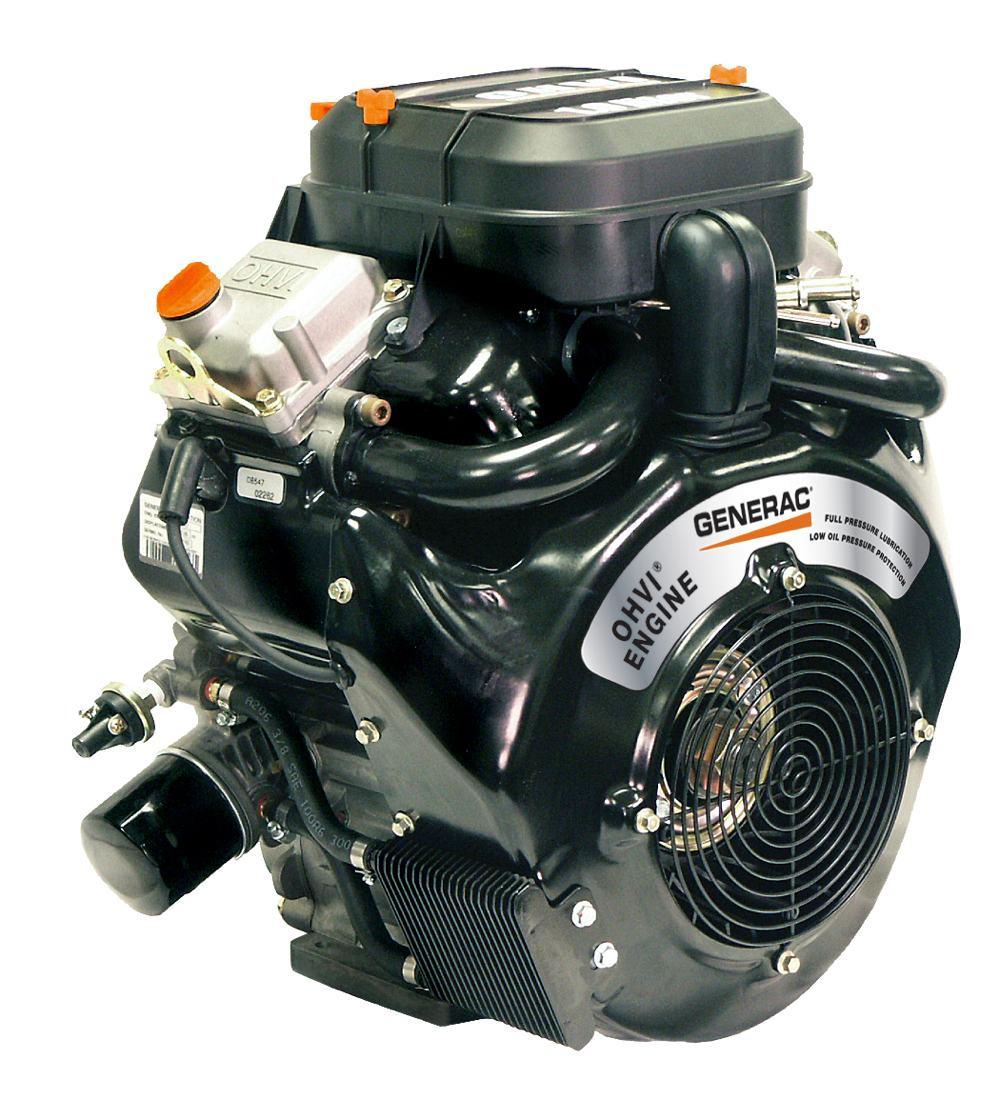 amazon com generac guardian series 5883 10 000 watt air fuse box extension mitsubishi box truck fuse box