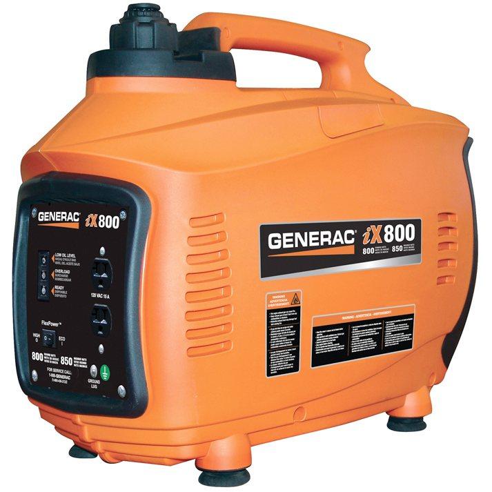 honda generators honda portable power systems