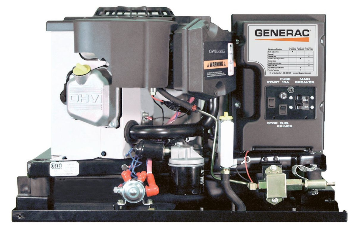 generac rvgen PP50 main lg 4000 watt generac generator wiring diagram homelite portable Generac Automatic Transfer Switches Wiring at edmiracle.co