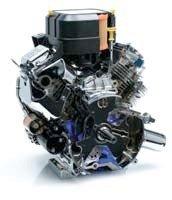 Amazon com: Generac 5858 QP55LP 5,500 Watt QuietPact Propane