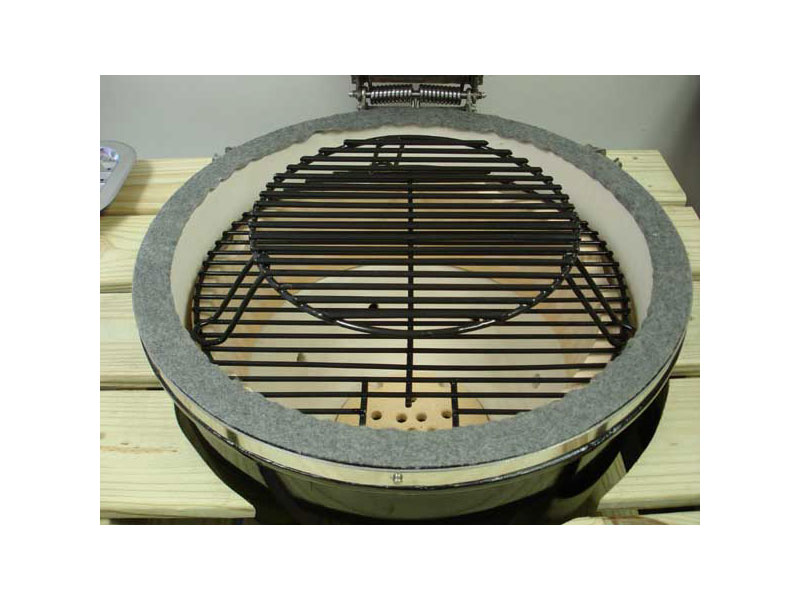 Amazon Com Grill Dome Icr 4000 Indirect Cooking Rack