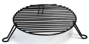 Grill Dome Indirect Cooking Rack