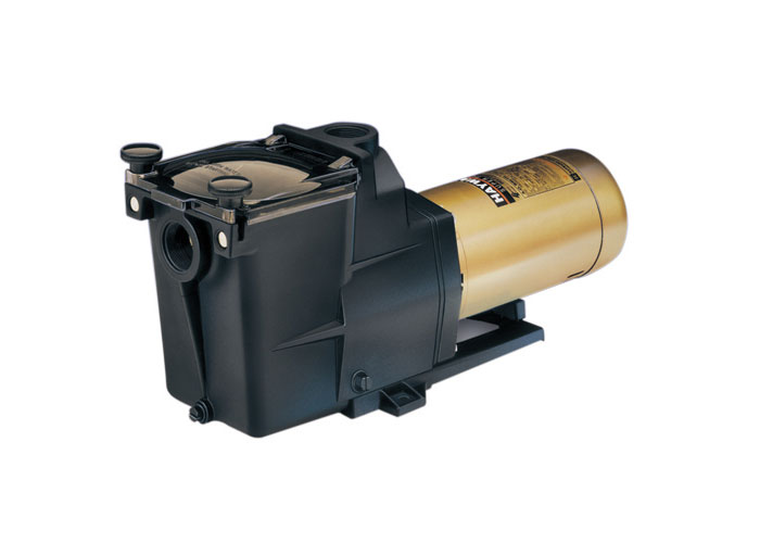 B000FNAHCI 1 amazon com hayward sp2610x15 super pump 1 5 hp max rated single Hayward Pool Pumps 1.5 HP at crackthecode.co