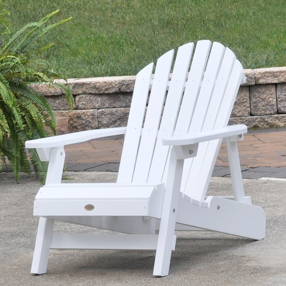 White Outdoor Patio Chairs Garden Furniture Set Chairs Sofa Table Outdoor Patio White Folding