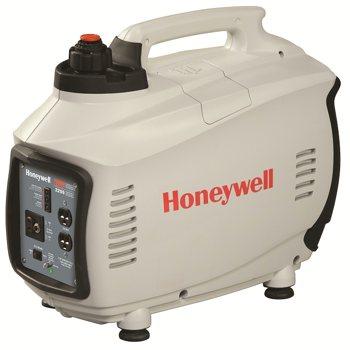Honeywell 2000-6066