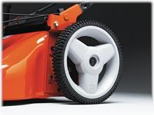 7021P wheels