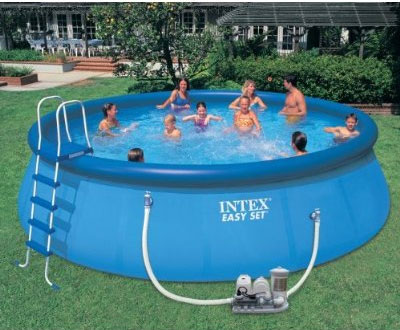B006MDQXGO 2 Saltwater System For Above Ground Pools