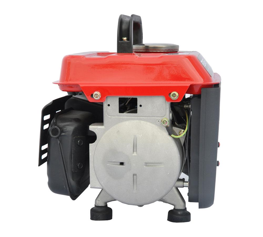 Generator Spark Arrestor : Stroke gas oil mix calculator car interior design