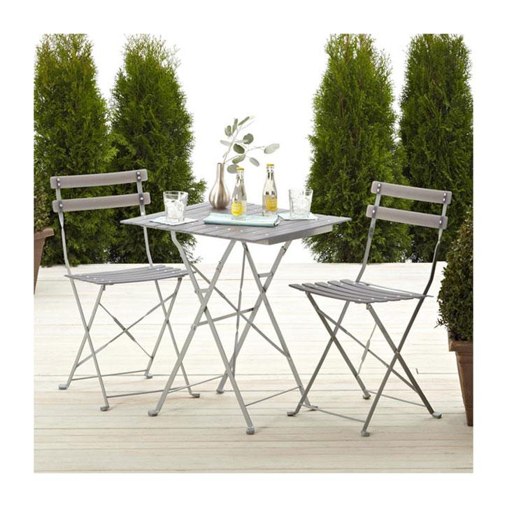 amazon patio sets patio design ideas