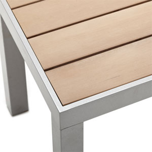 Brook Coffee Table Cyber Monday Thanksgiving 2012 Cheap Price