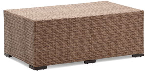 Coffee Table Natural Cyber Monday Thanksgiving 2012 Cheap Price