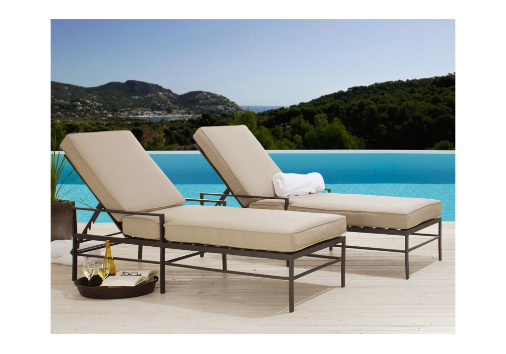 best strathwood rhodes chaise lounge chair patio lawn. Black Bedroom Furniture Sets. Home Design Ideas