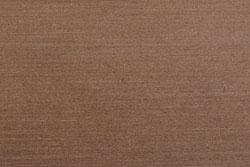 strathwood gartenm bel griffen wetterfester esstisch aus polyrattan dunkelbraun. Black Bedroom Furniture Sets. Home Design Ideas