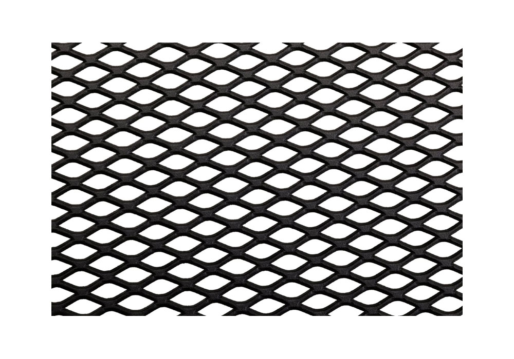 Amazon Com Strathwood Basics Steel Mesh Spring Dining