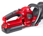 Toro Electric Hedge Trimmer