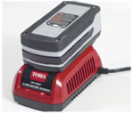 Toro Electric Trimmer/Edger