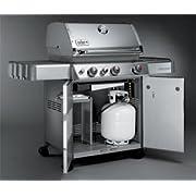 Weber Genesis S-330 $935 Lowes.ca