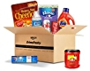 Prime Pantry: Start Shopping