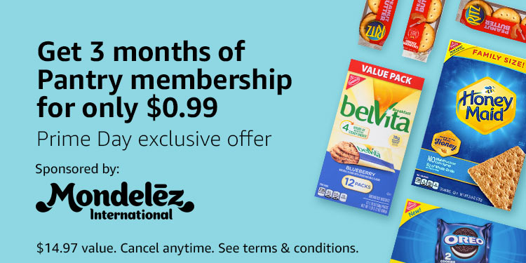 3 months of membership for $0.99