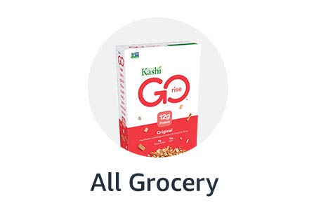 All Grocery