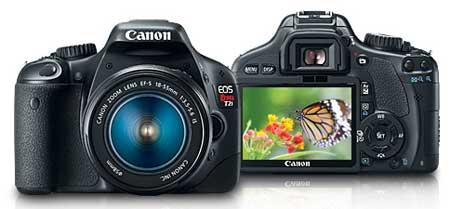 amazon com canon eos rebel t2i dslr camera with ef s 18 55mm f 3 5 rh amazon com canon rebel t2i manual video canon rebel t2i manual video