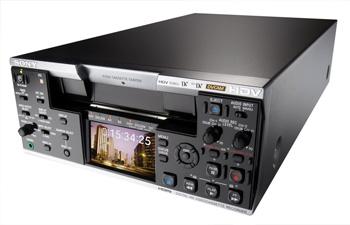 Sony hvr m15u