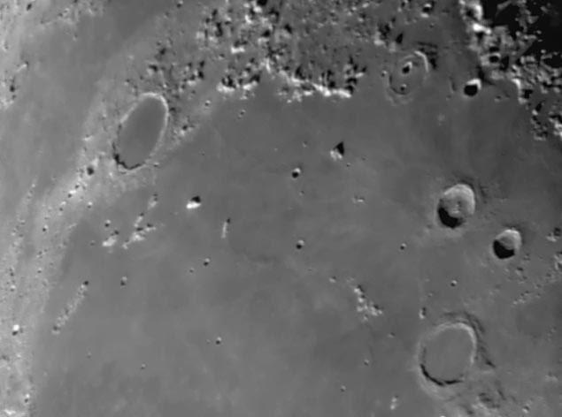 Amazon Com Celestron Nexstar 8 Se Telescope Camera Amp Photo