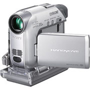 amazon com sony dcr hc32 minidv handycam camcorder w 20x optical rh amazon com sony dcr-hc32 manual sony handycam dcr-hc32 ntsc manual