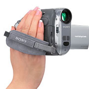amazon com sony dcr hc32 minidv handycam camcorder w 20x optical rh amazon com sony handycam dcr hc32e manual sony handycam hc32 manual