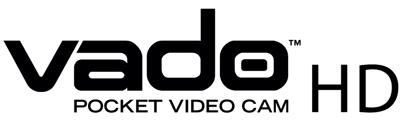 Vado HD Highlights