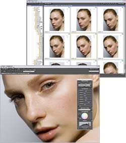 Sigma Photo Pro 3.0 exclusive software included
