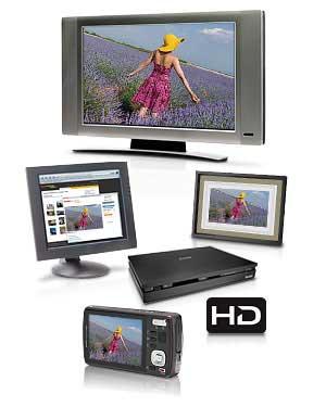 Amazon.com : Kodak Easyshare M580 14 MP Digital Camera