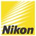 The Nikon Store