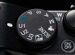 Nikon Coolpix P7000 Digital Cameras from Amazon.com