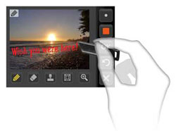 Nikon Coolpix Digital Camera highlights